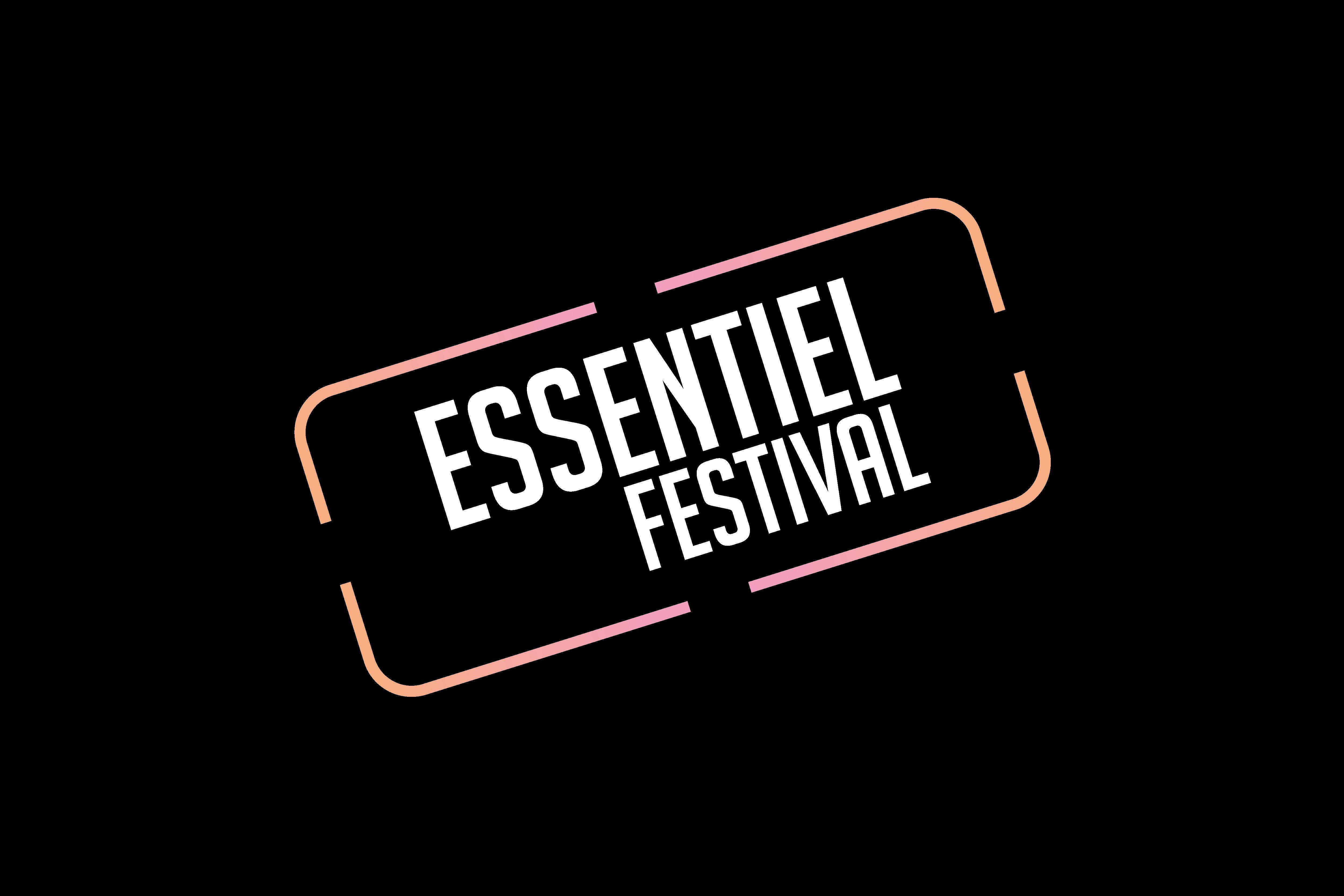 ESSENTIEL FESTIVAL